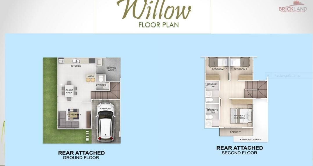 woodway-house-and-lot-talisay-city-cebu-willow1