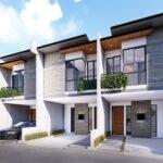 HANA-TOWNHOUSE-CEBU-CITY-VERDANA-HEIGHTS-LABANGON-1