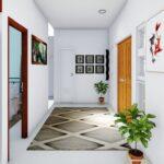 SOFIA BEACHFRONT SEMI DETACHED HOUSE LILOAN CEBU3