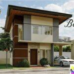 bugtong B house and lot Bay ang ridge prime liloan cebu2