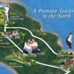 house-and-lot-bay-ang-ridge-liloan-cebu