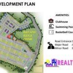 house-and-lot-bay-ang-ridge-prime-liloan-cebu-dev-plan
