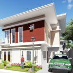 single-detached-sofia-beach-house-liloan-cebu
