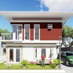 single-detached-sofia-beach-house-liloan-cebu1