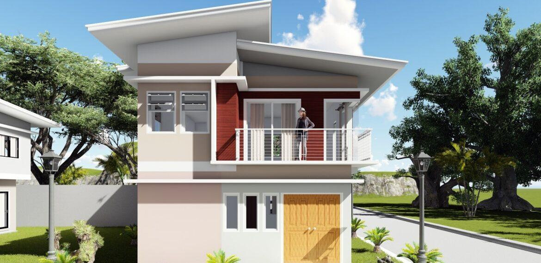 single-detached-sofia-beach-house-liloan-cebu2