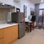 acropolis-reisdences-talamban-affordable-actual-image