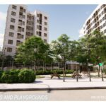 acropolis-reisdences-talamban-affordable-condo12