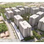 acropolis-reisdences-talamban-affordable-condo13