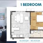 be-residences-uptown-cebu-1br