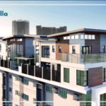 be residences uptown cebu sky villa4