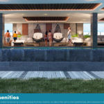 be residences uptown cebu14