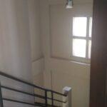 house for rent banilad cebu