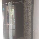 house for rent banilad cebu1