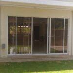house for rent banilad cebu10