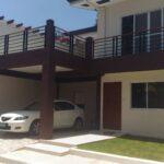 house for rent banilad cebu2