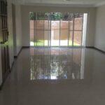 house for rent banilad cebu3