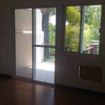 house for rent banilad cebu4