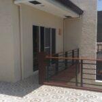 house for rent banilad cebu5