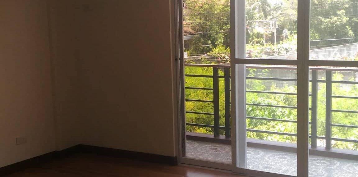 house for rent banilad cebu6