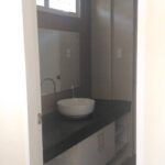 house for rent banilad cebu8