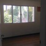 house for rent banilad cebu9