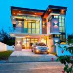 4BR ELEGANT BRAND NEW HOUSE CONSOLACION CEBU