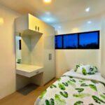 4BR ELEGANT BRAND NEW HOUSE CONSOLACION CEBU10