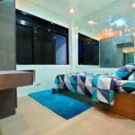 4BR ELEGANT BRAND NEW HOUSE CONSOLACION CEBU11