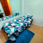 4BR ELEGANT BRAND NEW HOUSE CONSOLACION CEBU12