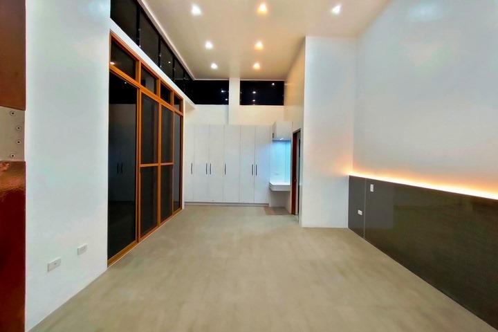 4BR ELEGANT BRAND NEW HOUSE CONSOLACION CEBU15