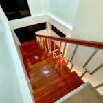 4BR ELEGANT BRAND NEW HOUSE CONSOLACION CEBU20