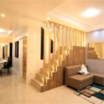 4BR ELEGANT BRAND NEW HOUSE CONSOLACION CEBU23