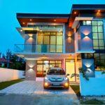 4BR ELEGANT BRAND NEW HOUSE CONSOLACION CEBU3