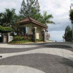 4BR ELEGANT BRAND NEW HOUSE CONSOLACION CEBU31