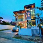 4BR ELEGANT BRAND NEW HOUSE CONSOLACION CEBU5