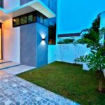 4BR ELEGANT BRAND NEW HOUSE CONSOLACION CEBU7