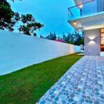 4BR ELEGANT BRAND NEW HOUSE CONSOLACION CEBU8
