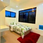 4BR ELEGANT BRAND NEW HOUSE CONSOLACION CEBU9