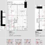 1BR CLASSIC TYPE 1-3 lucima high end condo ayala cebu