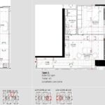 1BR CLASSIC TYPE 4-5 lucima high end condo ayala cebu