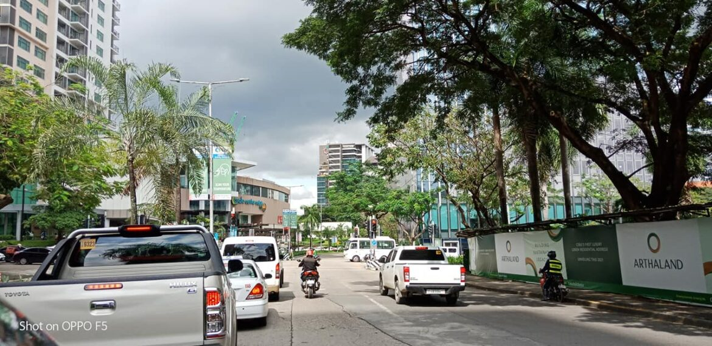 lucima-high-end-condo-ayala-cebu5