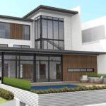 HOUSE FOR SALE MA LUISA LAHUG CEBU CITY