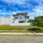 house and lot consolacion cebu at molave highlands1