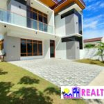 house and lot consolacion cebu at molave highlands13
