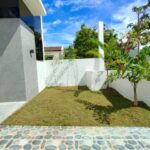 house and lot consolacion cebu at molave highlands2