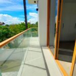 house and lot consolacion cebu at molave highlands9
