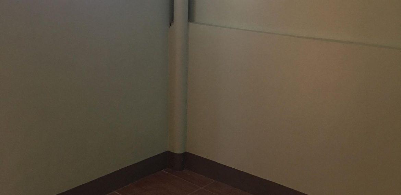 Salvador Labangon studio room for rent3