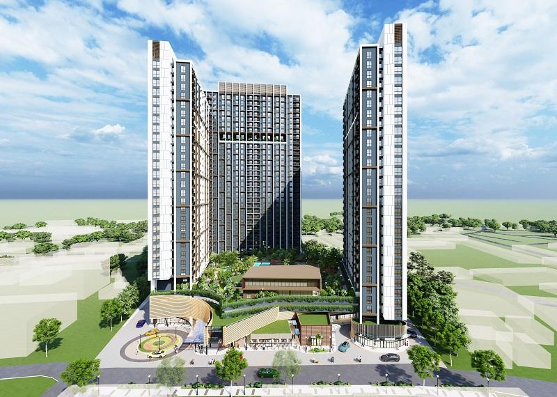 http://mphrealty.com.ph/wp-content/uploads/2021/05/pre-selling-condo-Mandtra-Residences-Mandaue-Cebu-masterplan.jpg
