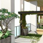 pre selling condo Mandtra Residences Mandaue Cebu6