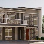 CORONA DEL MAR HOUSE FOR SALE TALISAY CEBU